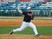 Alex Anderson Baseball Recruiting Profile