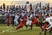 Sammie Ray IV Football Recruiting Profile
