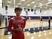 Luke Carter Men's Basketball Recruiting Profile