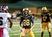 Reed Reagin Football Recruiting Profile