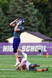 Ethan Champney Football Recruiting Profile