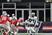 James Guy Jr Football Recruiting Profile