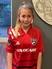 Brynn Grumbles Women's Soccer Recruiting Profile