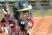 Vanessa Garcia Softball Recruiting Profile