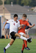 Alex Gutierrez Men's Soccer Recruiting Profile