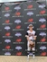 Cash Bassett Baseball Recruiting Profile