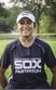Mia Rivera Softball Recruiting Profile