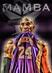 Keith Pabon Men's Basketball Recruiting Profile