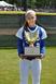 Kayla Bess Softball Recruiting Profile
