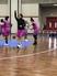 Jillian Baker Women's Basketball Recruiting Profile