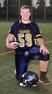 Matthew Ames Football Recruiting Profile