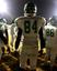 Jared Stewart Football Recruiting Profile