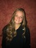 Jadelyn Taylor Women's Soccer Recruiting Profile