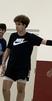 Zein Dachmach Men's Basketball Recruiting Profile