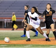 Victoria Mealing's Women's Soccer Recruiting Profile