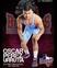 Oscar Perez Wrestling Recruiting Profile