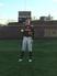 Baylee Mirgon Softball Recruiting Profile