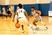 Isaiah Morrison Men's Basketball Recruiting Profile