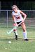 Isabelle (Belle) Marinoble Field Hockey Recruiting Profile