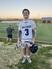 Pierce Frost Men's Lacrosse Recruiting Profile