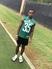 Demaci Griffin Football Recruiting Profile