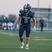 Hunter Gage Football Recruiting Profile