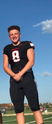 Reece Vazquez Football Recruiting Profile