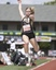 Chelsea Howard Women's Track Recruiting Profile