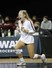 Madison Foels Women's Volleyball Recruiting Profile