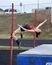 Abigail Schmidt Women's Track Recruiting Profile