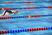 Patrick Sammon Men's Swimming Recruiting Profile