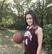 Marissa Reulbach Women's Basketball Recruiting Profile