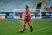 Nick Perez Men's Soccer Recruiting Profile