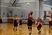Victoria Christenberry Women's Volleyball Recruiting Profile