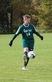 Kevin Kinney Men's Soccer Recruiting Profile