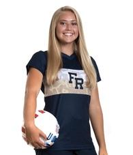 Olivia Dorsch's Women's Soccer Recruiting Profile