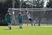Stella Schofield Women's Soccer Recruiting Profile