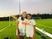 Alexa Cortes Women's Soccer Recruiting Profile