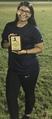 Jennifer Cruz Women's Soccer Recruiting Profile