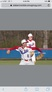 Zach Rubio Baseball Recruiting Profile