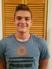 Randon Gresham Football Recruiting Profile