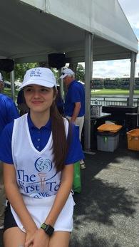 Alyssa Jaden Cardenas's Women's Golf Recruiting Profile