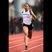 Tyra Baptiste Women's Track Recruiting Profile