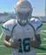 Kaleb Elarms-Orr Football Recruiting Profile