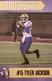 Tyler Jackson Football Recruiting Profile