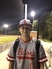 HUGO CARBAJO Baseball Recruiting Profile