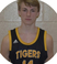 Jeremy Lewis Men's Basketball Recruiting Profile