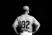 Matthew Schilling Baseball Recruiting Profile