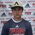Ian Price Baseball Recruiting Profile