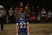 Levi Matthews Football Recruiting Profile